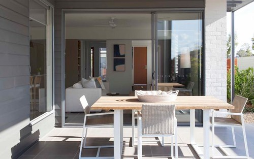 Breeze Townhome Promontory Drive, Shell Cove NSW