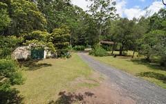 33b Battunga Drive, Tomerong NSW