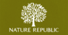 HAPPY BIRTHDAY NATURE REPUBLIC - BIG SALE UP TO 50%