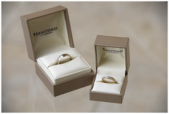 Rings (theimagebusiness) Tags: theimagebusiness theimagebusinesscouk photography photographers photograhersinwestlothian weddingphotography weddings weddingevent wedding cyprus rings