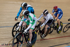 SCCU Good Friday Meeting 2017, Lee Valley VeloPark, London (IFM Photographic) Tags: img6636a canon 600d sigma70200mmf28exdgoshsm sigma70200mm sigma 70200mm f28 ex dg os hsm leevalleyvelopark leevalleyvelodrome londonvelopark olympicvelodrome velodrome leyton stratford londonboroughofwalthamforest walthamforest london queenelizabethiiolympicpark hopkinsarchitects grantassociates sccugoodfridaymeeting southerncountiescyclingunion sccu goodfridaymeeting2017 cycling bike racing bicycle trackcycling cycleracing race goodfriday