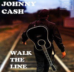 Johnny Cash (RK*Pictures) Tags: music guitar man country cult classic johnny johnnycash cash black walktheline walk line railroad sota sotatoys actionfigure love junecartercash carter western toy hurt end singer songwriter countrymusic guitarist actor author influential icon bassbaritone voice redemption moraltribulation sorrow countrymusichalloffame helloimjohnnycash outlawimage prison hendersonville tennessee jrcash song maninblack iwalktheline folsomprisonblues ringoffire aboynamedsue railroadsongs heyporter orangeblossomspecial humble activism americanrecordings christian religious belief recording albumcover 45rpm imaginary record