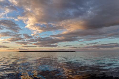 Lake Ladoga 14