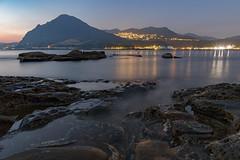 IMG_5160 (JIMI_lin) Tags: taiwan 基隆 深澳漁港 深澳岬角 番仔澳 基隆山 九份 sunrise