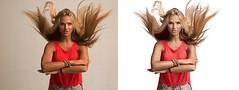 http://fixthephoto.com/ (Fixthephotocom) Tags: model photoshop photoretouching retouch art dijital