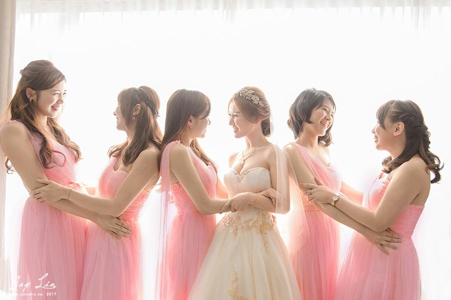 婚攝 萬豪酒店 台北婚攝 婚禮攝影 婚禮紀錄 婚禮紀實  JSTUDIO_0067