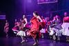 WestSide-SRylander-PRESS-023 (NLCS1850) Tags: westsidestory drama nlcs 2017 seniorschool performance pac