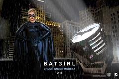 Batgirl - Chloë Grace Moretz - 2018 (oskar_umbrellas) Tags: chloëgracemoretz chloëmoretz moretz chloegracemoretz chloemoretz chloegmoretz batgirl babara gordon dc dceu warner bros