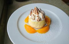 Lemon Meringue Pie (Matt_Daniels) Tags: