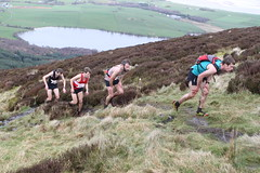 IMG_2926 (ajg393) Tags: criffel hill race 2017