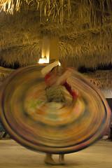 whirling derwich (sharonjanssens) Tags: egypt bedouin desert