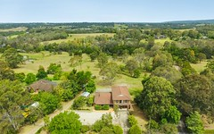 633 Slopes Road, Kurrajong NSW