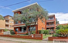 5/27 Bembridge Street, Carlton NSW