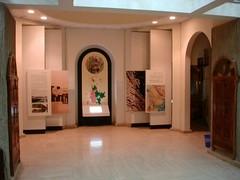 03 (Alhasa-Gis) Tags: متحف الاحساء للتراث الوطني