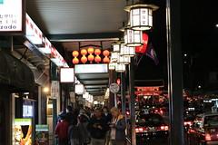 IMG_6389 Gion (drayy) Tags: kyoto japan gion temple kiyomizudera maruyamakoen park sakura cherryblossoms 日本 京都 清水寺 円山公園 花見 桜