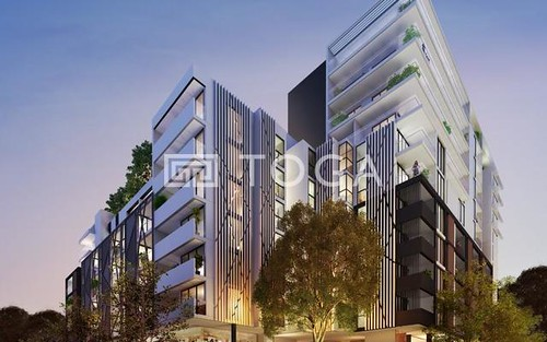 123/28 Anderson Street, Chatswood NSW 2067