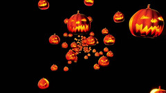 Jack O Lantern Flight Looping Animation (globalarchive) Tags: seamless electric pattern lantern art dj experiment party zombie lanterns 3d power flight futuristic element spooky scary computer jack render generated awesome fantasy beautiful amazing dream concept halloween holidays animated looping virtual best effects modern forests fractal animation imagination digital geometric spiders abstract loop design cool creative jackolantern energy bats