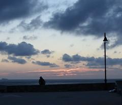 Tarifa (fernanmz74) Tags: tarifa sea mar aire playa beach oceano ocean estrecho surf viento air winter clouds