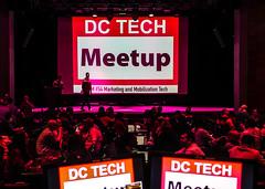 2017.03.29 DC Tech Meetup, Washington, DC USA 01974