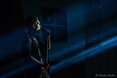 Queen never dies (anton_frolov) Tags: singer queen mercury freddie student tsu russia tomsk siberia light indoor sony a6000 damncool