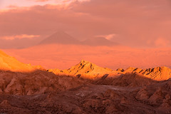 Valle de la Luna-19.jpg (Mike_Simons) Tags: atacama sunset chile valledelaluna