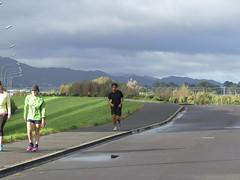P1170571.JPG (Mark R Malone) Tags: lowerhutt newzealand parkrun