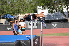 Chandler Invite 3 25 2017 1021 (Az Skies Photography) Tags: chandler rotary invitational track meet arizona az chandlerrotary chandleraz high school highschool chandlerhighschool rotarary 2017 run runner runners running race racers racing sport athlete athletes field trackfield trackandfield 2017chandlerinvitational 2017chandlerrotaryinvitational racer canon eos rebel t2i canoneosrebelt2i eosrebelt2i march 25 march252017 3252017 32517