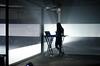 NONOTAK-SHIRO (Rick Stein) Tags: 2016 dayfornightfestival festival dfn
