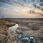 Meandering Creek thumbnail