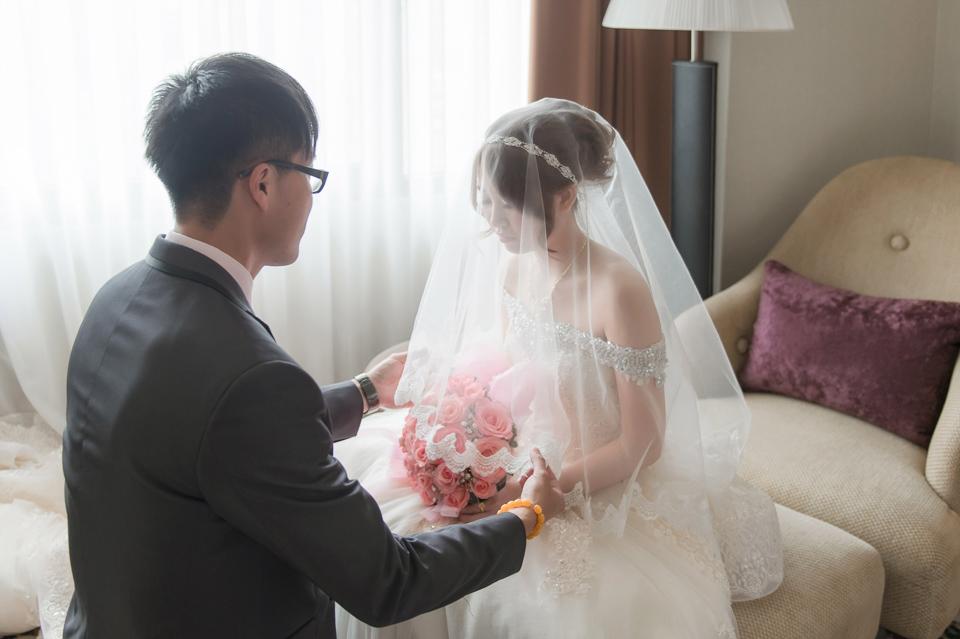 高雄婚攝 麗尊酒店 結婚迎娶特集 W & Y 100
