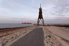 Am Meer - Cuxhaven (10) (Kambor-Wiesenberg) Tags: norden 2017 ammeer cuxhaven stkw stephankamborwiesenberg