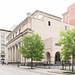 Islamic Da'wah Center, Houston, Texas 1704011237