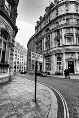 great-scotland-yard (MKHardyPhotography) Tags: mkhardy london street photography