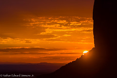 _DSC2627-2.jpg (Nathan Edward Simmons Jr.) Tags: monumentvalley utah arizona navajo themittens oljatomonumentvalley unitedstates us