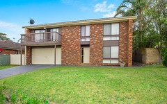 55 Kalang Avenue, Ulladulla NSW