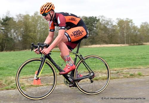 Pk Antwerpen TT (268)