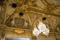 20170405_salle_des_fetes_888m9 (isogood) Tags: orsay orsaymuseum paris france art decor station ballroom baroque golden