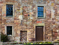 Crail 25 Mar 2016 (JamesPDeans.co.uk) Tags: spring season landscape flowers doors gb crail nature plants eastneuk windows boundaries stonework for man who has everything digital downloads licence unitedkingdom greatbritain fife scotland britain prints sale walls wwwjamespdeanscouk history architecture oldbuildings landscapeforwalls europe uk james p deans photography digitaldownloadsforlicence jamespdeansphotography printsforsale forthemanwhohaseverything