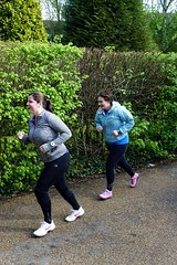 DSC09562741 (Jev166) Tags: telford parkrun 15042017 15april2017 198