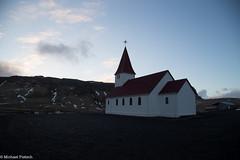 IMG_0188.jpg (pietsch_michael) Tags: vík suðurland island