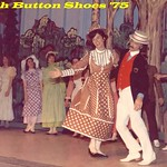 1975 High Button Shoes