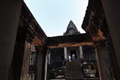 20150501_R6428_GRD4_KH (*Leiss) Tags: 2015 angkorwat cambodia kh grd4 gr 28mm digital