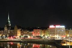 IMG_4852 (michael.porter_photos) Tags: schweden sweden sverige stockholm stockholmbynight nachtaufnahmen