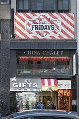 _DSF0177 China Chalet 4r (CoriJae) Tags: bowlinggreen hdr chinachalet restaurant downtownmanhattan newyork