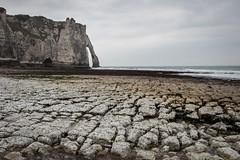 chaussée des géants, Étretat, Normandie, France (boooHguy) Tags: paysages mer etretat étretat normandie