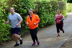 DSC09560739 (Jev166) Tags: telford parkrun 15042017 15april2017 198