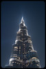 Burj Khalifa (franz75) Tags: nikon d80 uae emiratiarabiuniti asia oriente mediooriente middleeast dubai burj khalifa burjkhalifa top skycreeper grattacielo atthetop topoftheworld