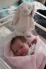 P1010049 (aglet) Tags: baby freya lumixg20f17 dmcgx7