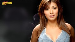 Ayesha Takia Latest Pics (31) (I Luv Cinema.IN Bollywood) Tags: gallery pics latest takia ayesha