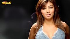 Ayesha Takia Latest Pics (31) (I Luv Cinema.IN Bollywood) Tags: gallery pics latest takia ayesha